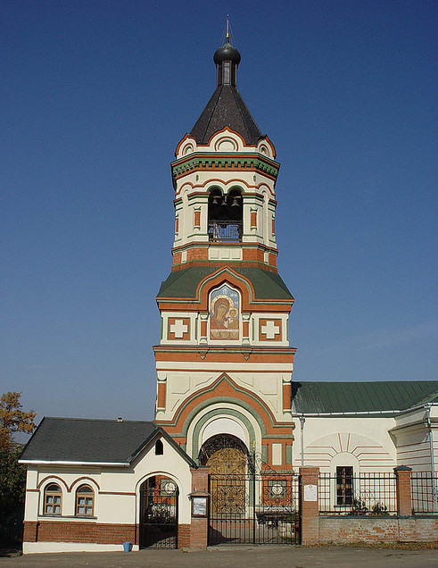 Kolychevo-hram-11.jpg