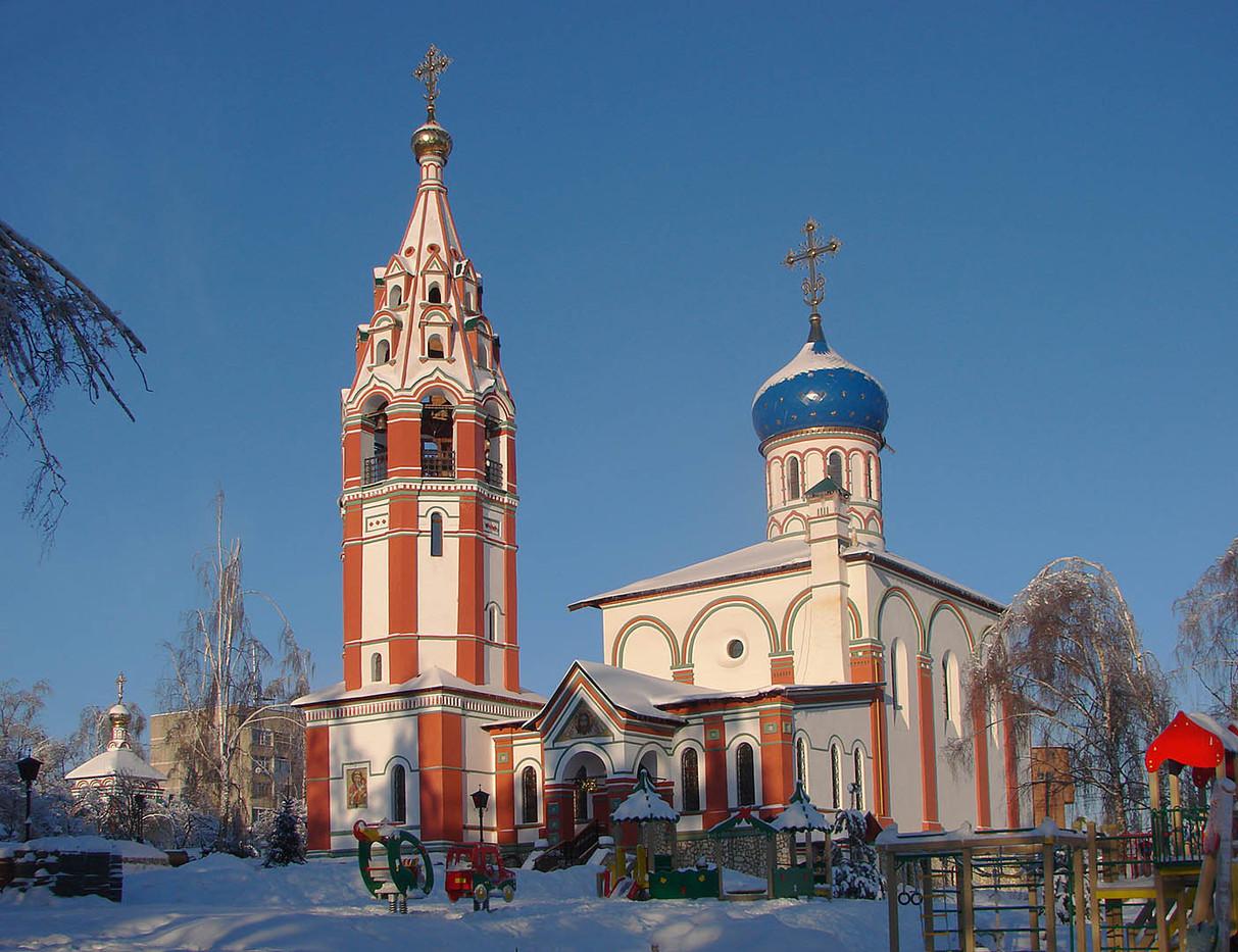 Churilkovo-hram-2.jpg