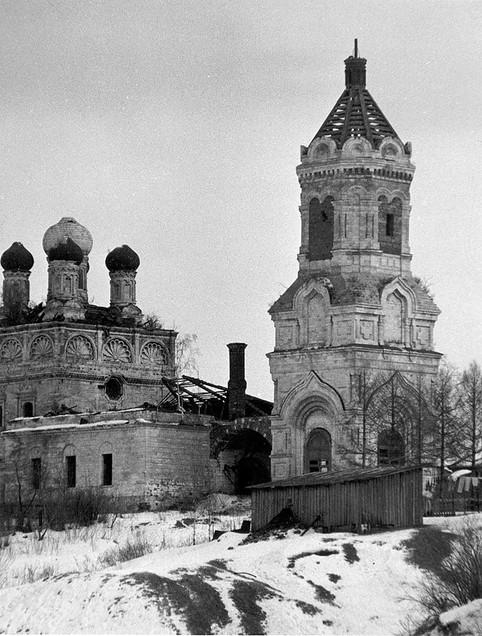 Kolychevo-hram-13.JPG