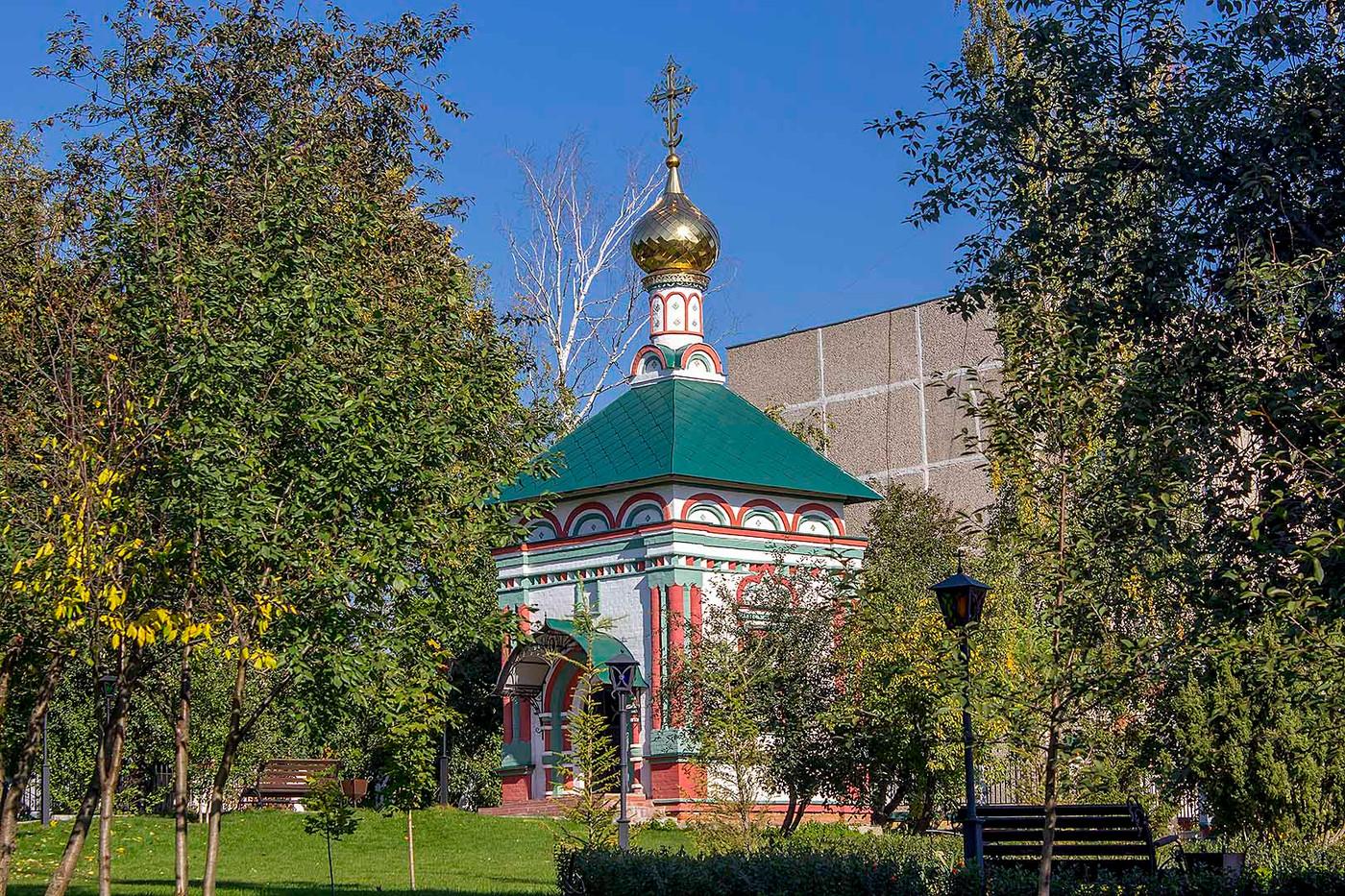 Churilkovo-chasovnya-4.jpg