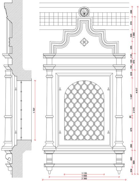 Kolychevo-hram-15.jpg