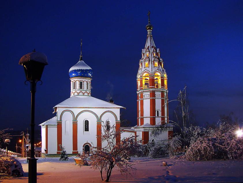 Churilkovo-hram-37.jpg