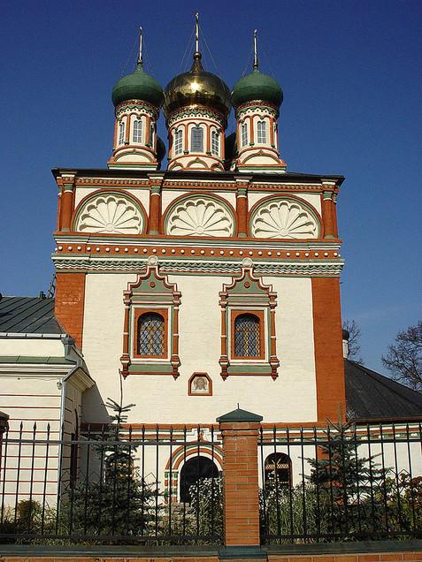 Kolychevo-hram-1.jpg