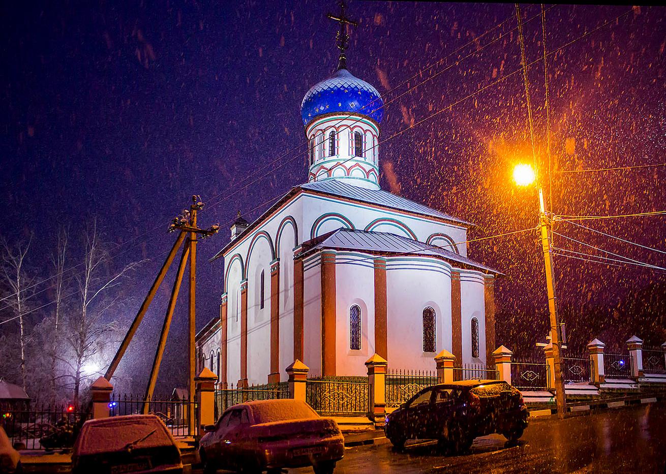 Churilkovo-hram-35.jpg