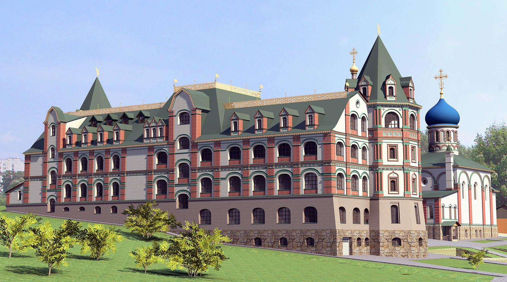 Churilkovo-shkola-8.jpg