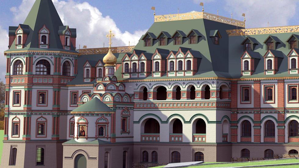 Churilkovo-shkola-2.jpg