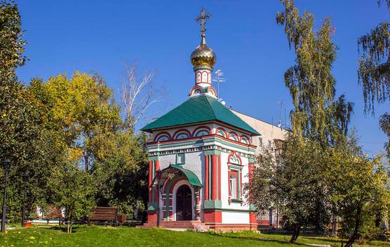 Churilkovo-chasovnya-1.jpg