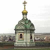 Chasovnya-Rozhdestva-Hristova.jpg