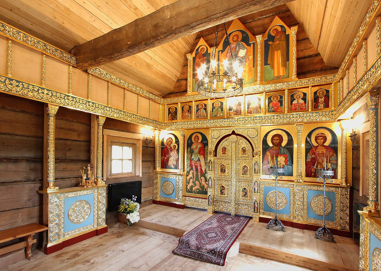 Kaitainen-interior-4.jpg