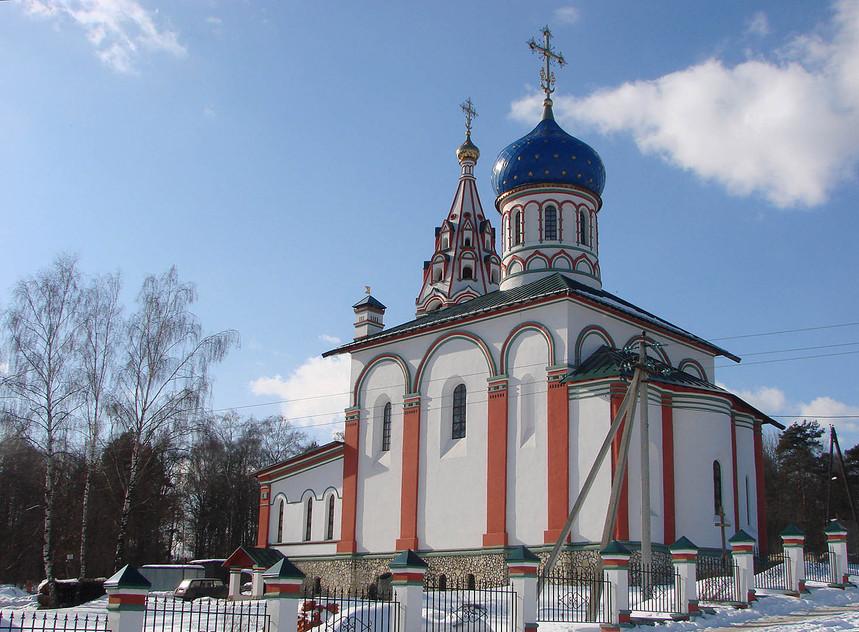 Churilkovo-hram-7.jpg