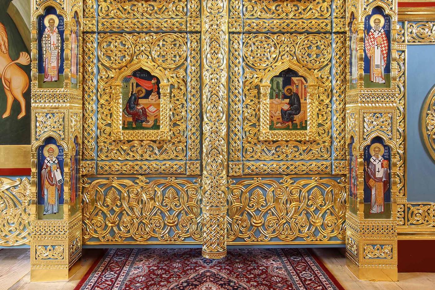 Kaitainen-interior-8.jpg