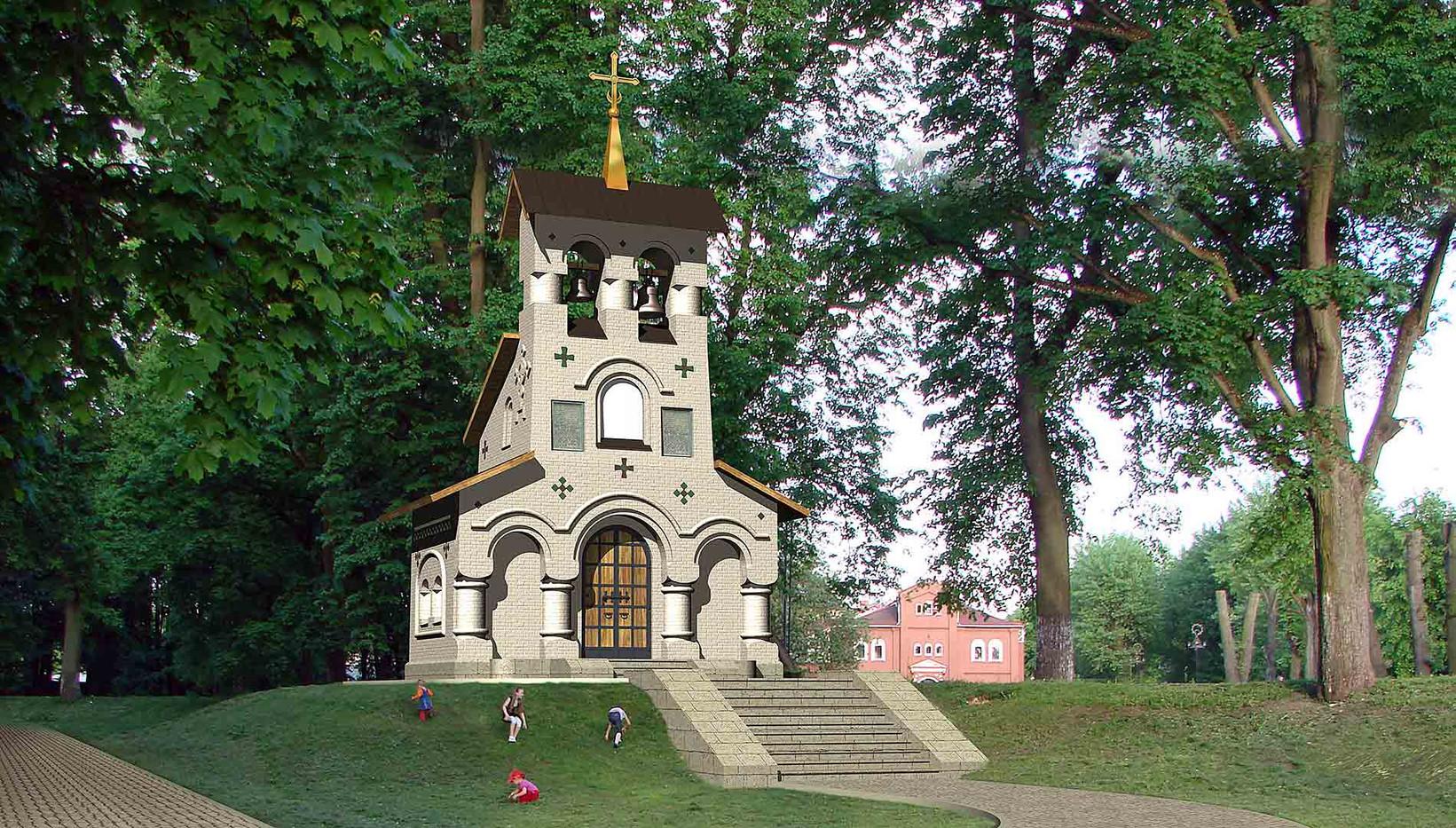 Chasovnya-pod-zvonnicej-1.jpg