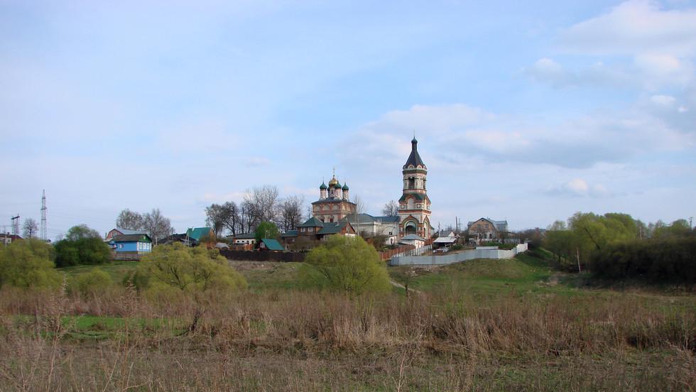 Kolychevo-hram-9.JPG