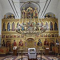 Churilkovo-interior.jpg
