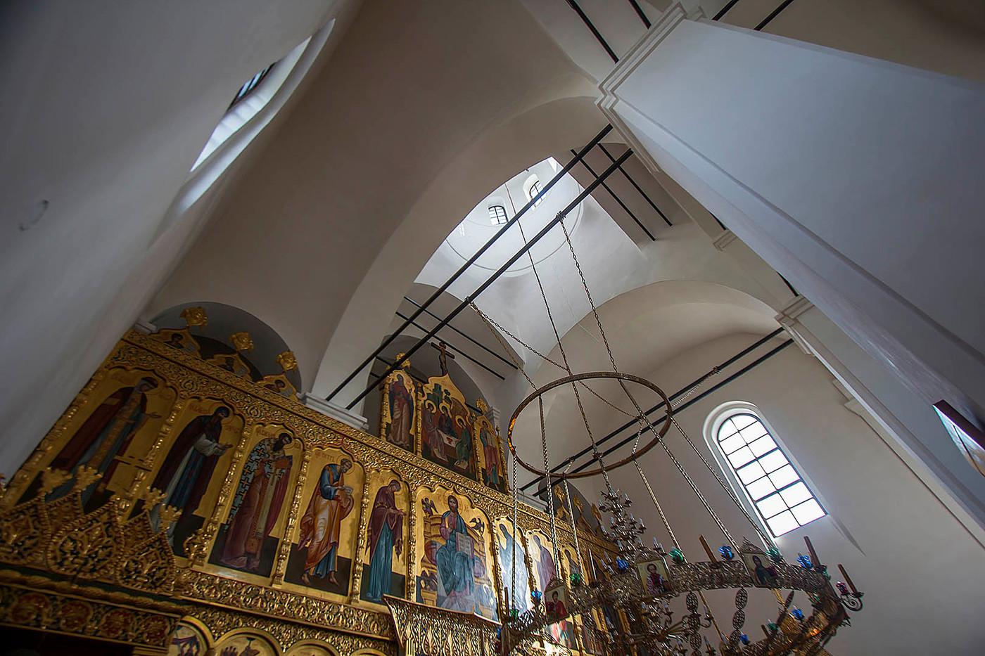 Churilkovo-hram-29.jpg