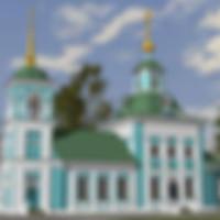 Matvejkovo.jpg