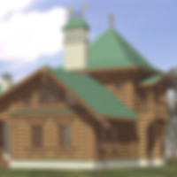 Dom-ryadom-s-hramom.jpg