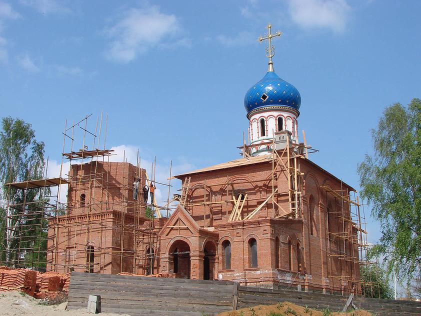 Churilkovo-hram-5.jpg