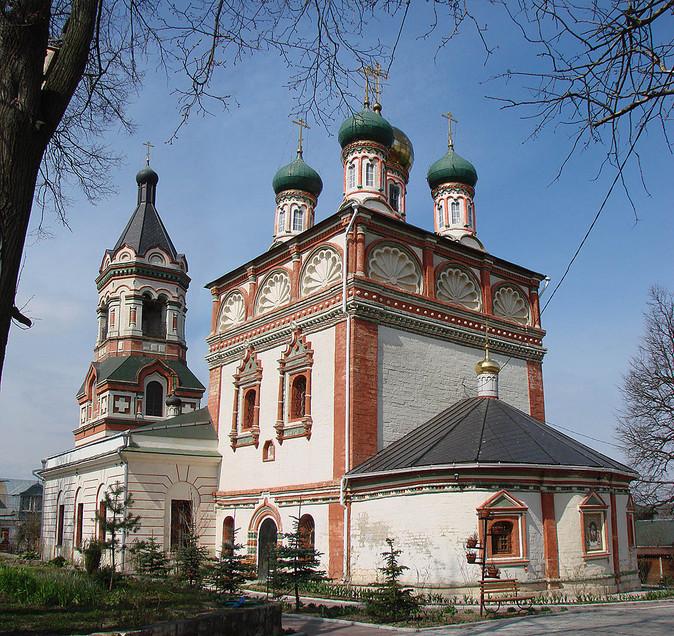 Kolychevo-hram-7.jpg