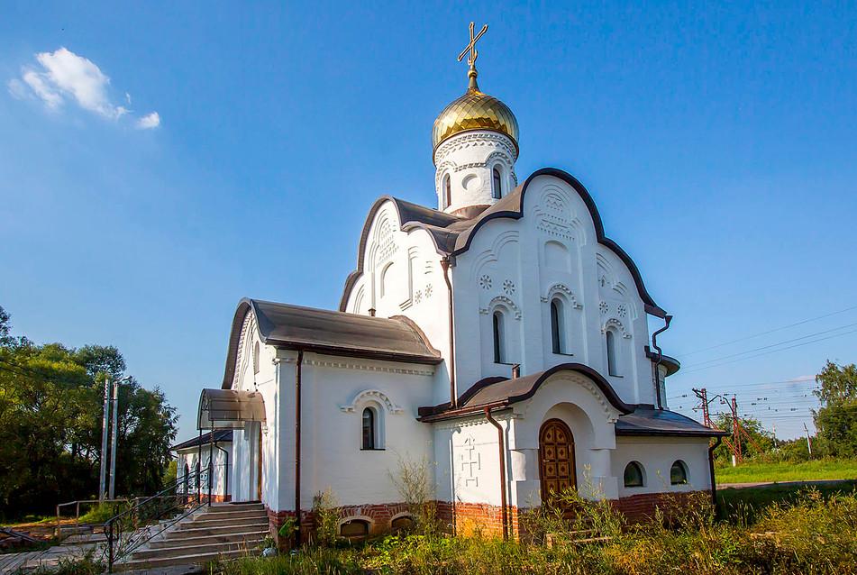 Belye_Stolby-Vsetsaritsa-7.jpg