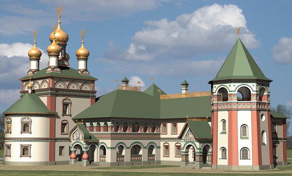 Birobidzhan-1.jpg