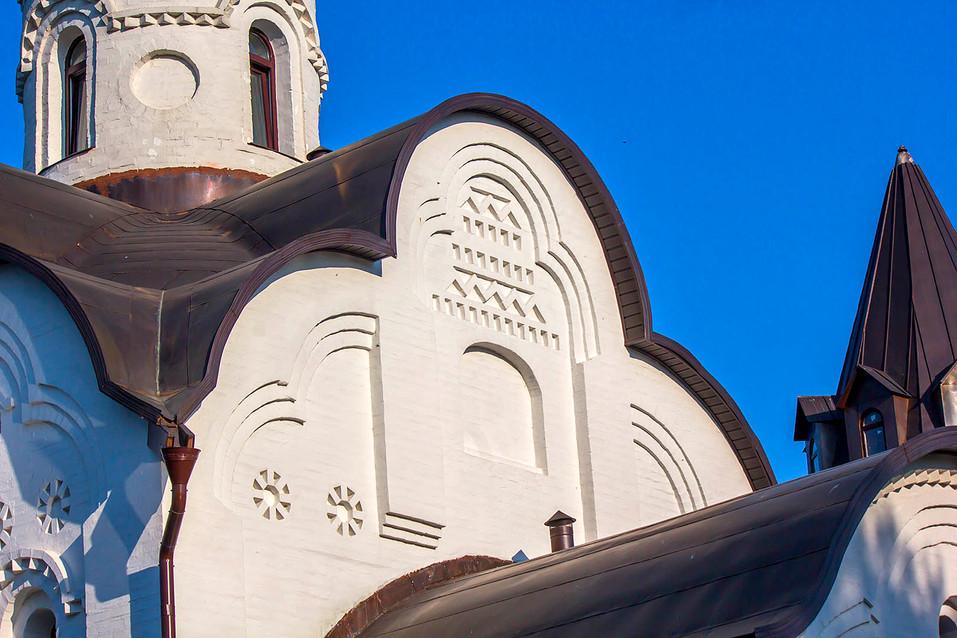 Belye_Stolby-Vsetsaritsa-12.jpg