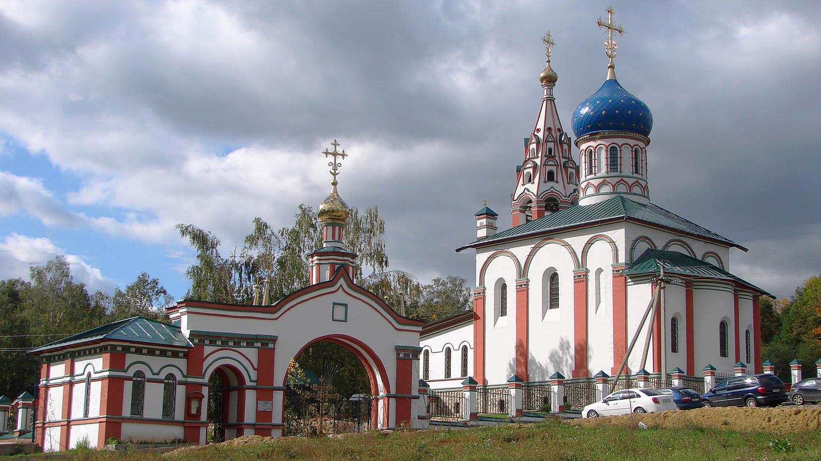 Churilkovo-hram-6.jpg