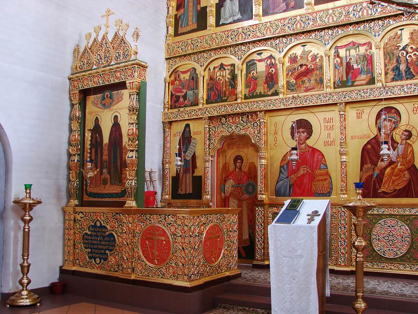 Churilkovo-interior-22.jpg