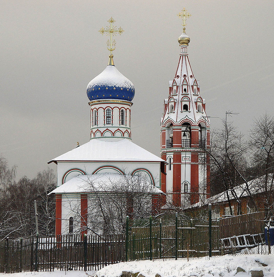 Churilkovo-hram-9.jpg