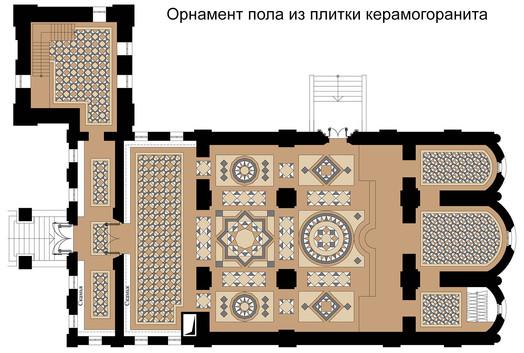 Churilkovo-interior-29.jpg