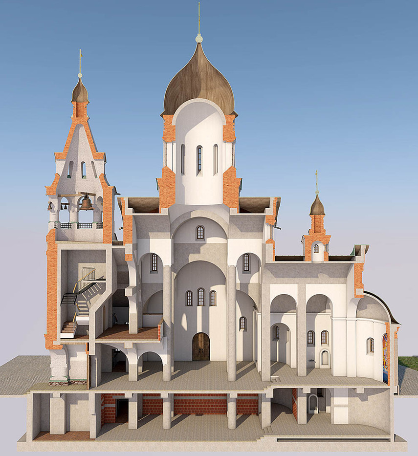 Skopje-hram-14.jpg