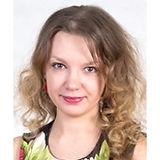 Высоцкая+Алена+Валерьевна.jpeg