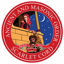 order-of-the-scarlet-cord-colour-1200.jpg