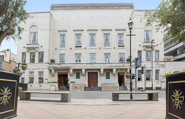 Manchester-Hall-Building.jpg