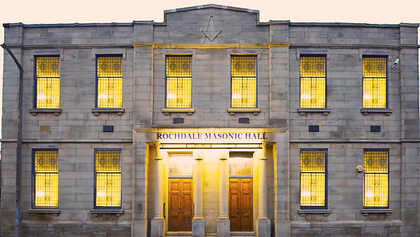 Rochdale Masonic Hall.jpg
