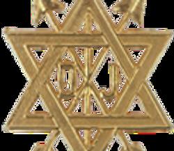 Gold_Badge2_edited