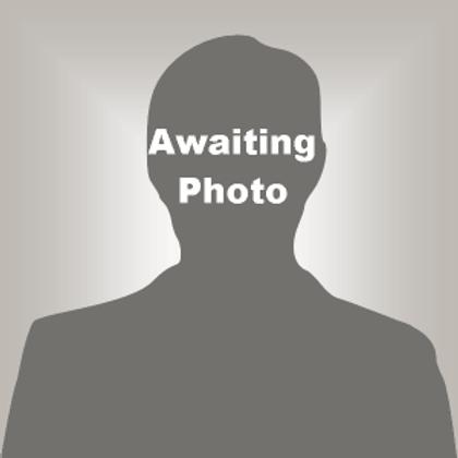 Headshot-Blank-005-Awaiting-Photo-e1545867607177.png