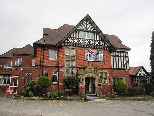 800px-Audenshaw_Masonic_Club,_Stanley_House_(1).JPG
