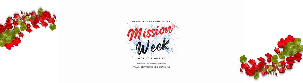 Website FML Mission Week 2021 _edited.jpg