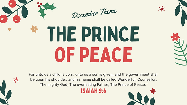 THE PRINCE OF PEACE.png