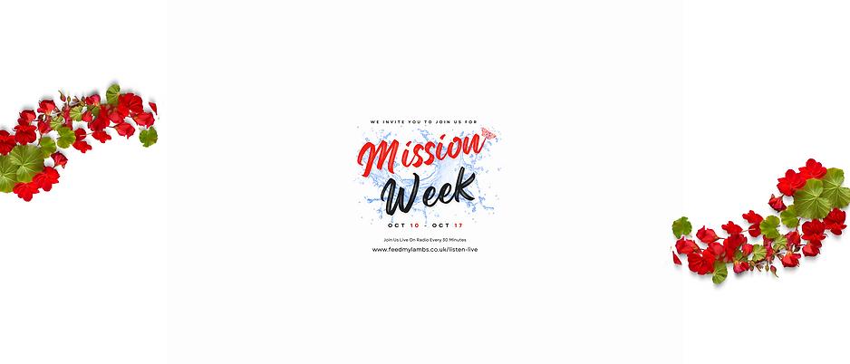 Website FML Mission Week 2021 .png