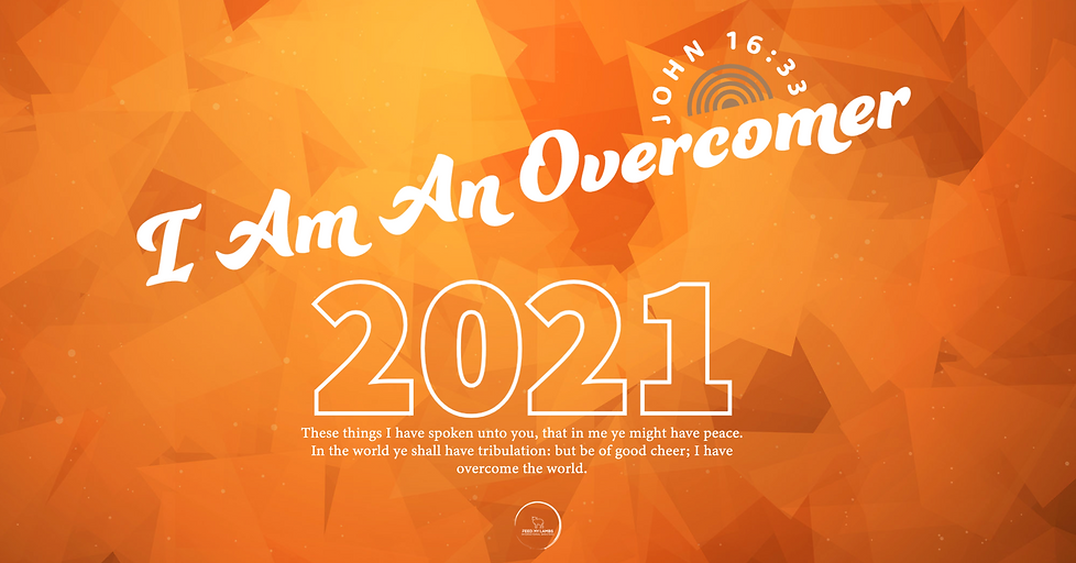 I AM A OVERCOMER JAN THEME (1) copy.png