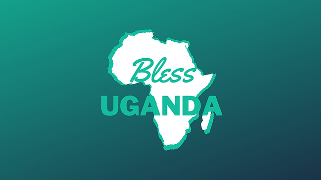 www.feedmylambs.co.uk_bless-uganda copy.