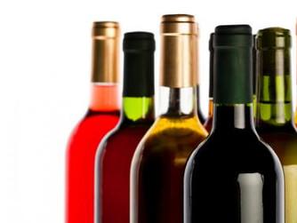Een wijntje met of zonder hoofdpijn ?