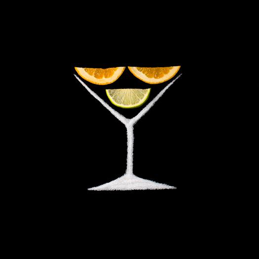 Margarita3.png