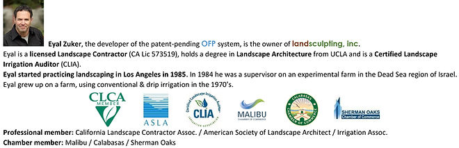 OFP website brochure 061419-3.jpg