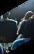 ZZ_Inudstries_6-19-19-entertainment1-com