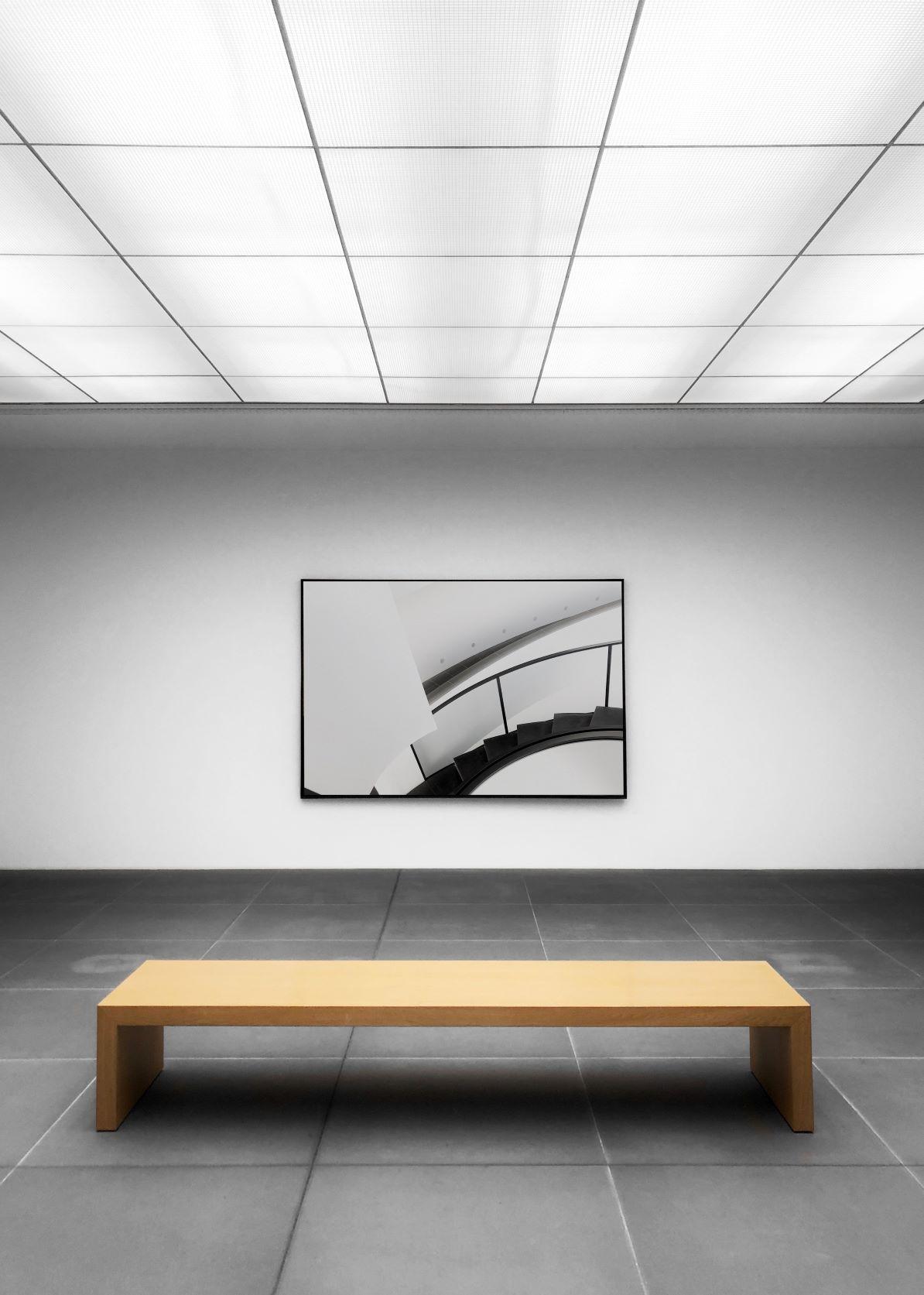 art-art-gallery-artwork-2261165
