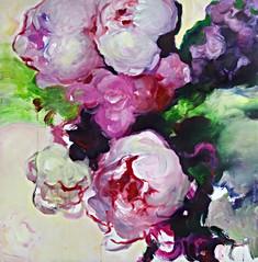 'Roses I' 36x36.jpg