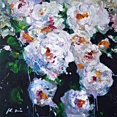 White Roses I 20x20.jpg
